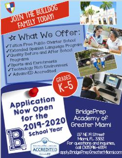 2014-2020 Miami Dade School Calendar Open Enrollment for the 2019 2020 School Year   News and